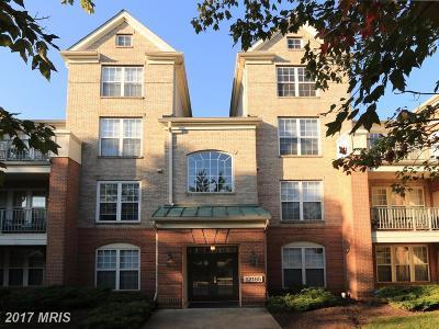 Reston Condo For Sale: 12185 Abington Hall Place #103