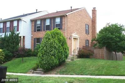 Alexandria Rental For Rent: 6159 Morning Glory Road