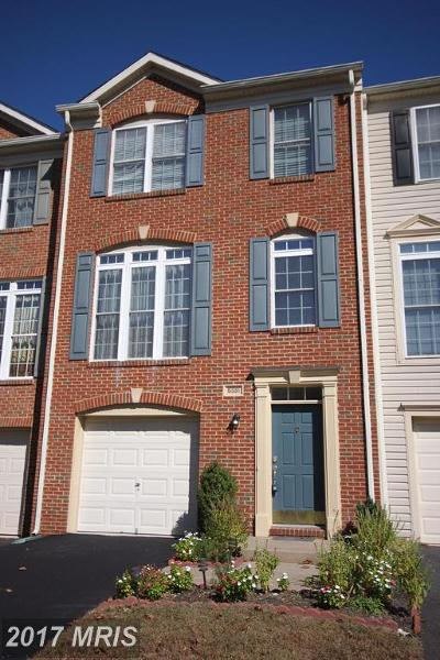 Faircrest Rental For Rent: 5331 Rosemallow Circle
