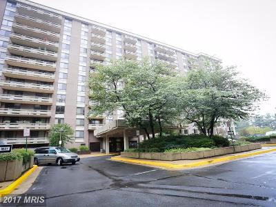 McLean Condo For Sale: 1808 Old Meadow Road #911