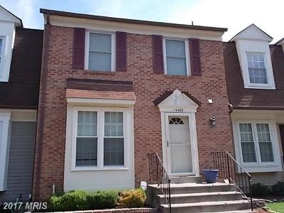 Newgate Rental For Rent: 14486 Four Chimney Drive