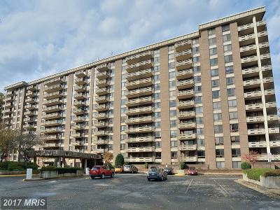 Mclean Condo For Sale: 1808 Old Meadow Road #408
