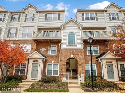 Alexandria Condo For Sale: 5804 Katelyn Mary Place #304