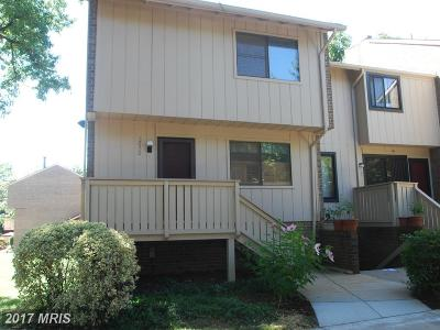 Vienna Rental For Rent: 2470 Glengyle Drive #231