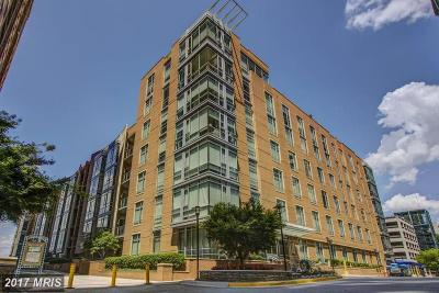 Reston Rental For Rent: 12025 New Dominion Parkway #104