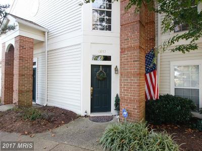 Alexandria Rental For Rent: 6873 Brindle Heath Way #189