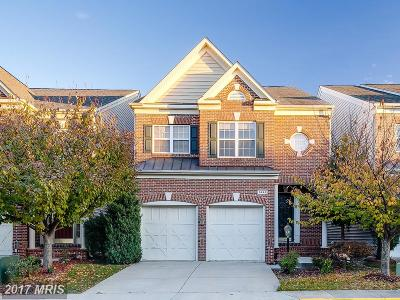 Herndon Rental For Rent: 2443 Birch Cove Road