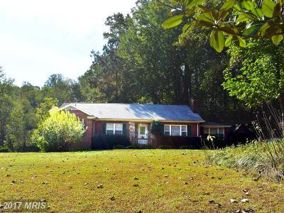 Washington, Montgomery, Fairfax Rental For Rent: 6201 Columbia Pike