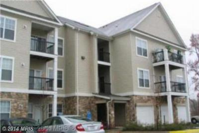 Centreville VA Rental Rented: $1,425
