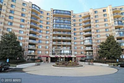 McLean VA Rental Leased: $1,700