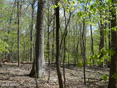 Great Falls Residential Lots & Land For Sale: 390 Nichols Run Court