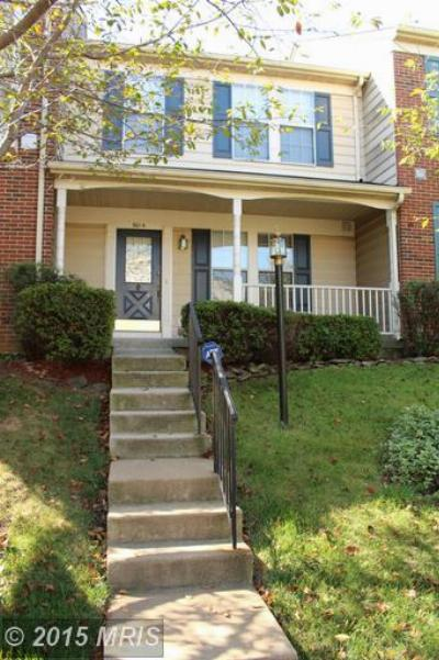 Rental Rented: 6014 Kestner Circle