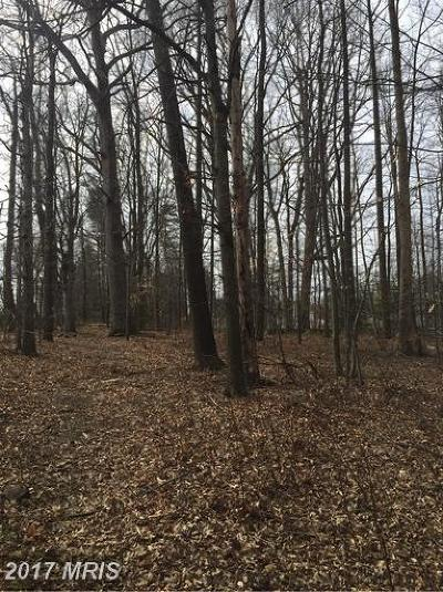 Springfield Residential Lots & Land For Sale: 7706 Gambrill Road