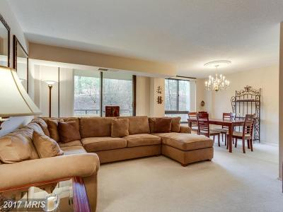 Mclean Condo For Sale: 1808 Old Meadow Road #301