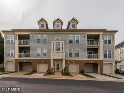 Fairfax Condo For Sale: 11322 Westbrook Mill Lane #301