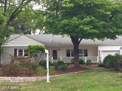 Franklin Park, Franklin Park Codm, Franklin Park Indst Codm Rental For Rent: 2112 Rockingham Street