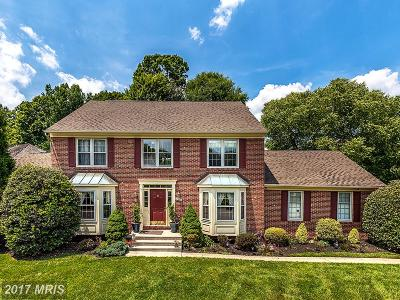 single men in fairfax station Zillow has 409 homes for sale in fairfax station va  by analyzing information on thousands of single  there are currently 297 for sale listings in fairfax.