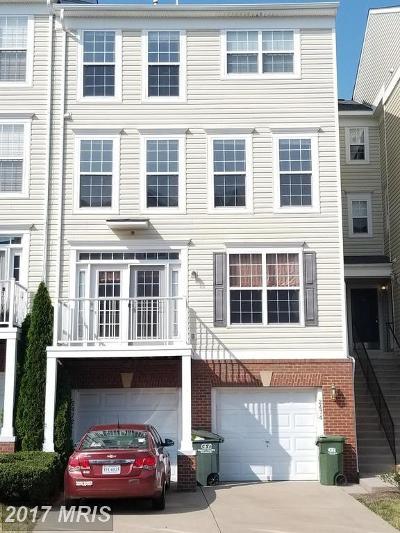 Oak Hill Condo For Sale: 2474 Curie Court #14