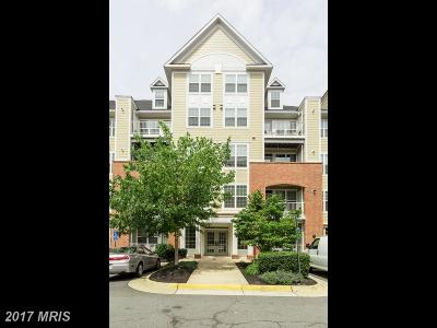Vienna Condo For Sale: 2710 Bellforest Court #210