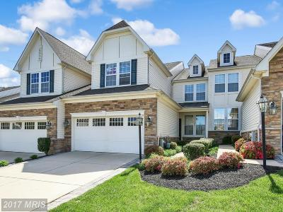 Harford Rental For Rent: 427 Majestic Prince Circle