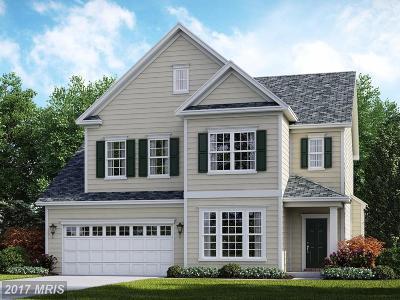 Fallston Single Family Home For Sale: 20 Arabella Way