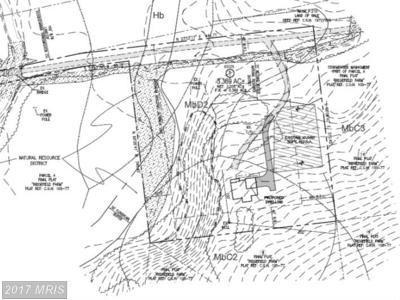 Fallston Residential Lots & Land For Sale: 3029 Charles Street