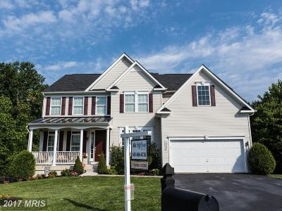 Harford Single Family Home For Sale: 1003 Pipercove Way
