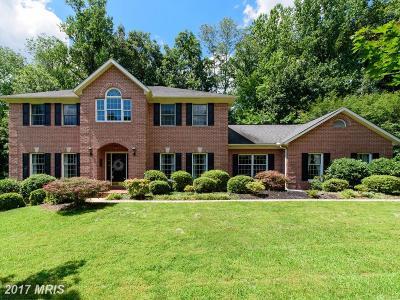 Cedar Hill Pt, Cedarday, Cedarwood Single Family Home For Sale: 804 Bynum Run Court
