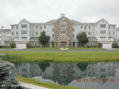 Harford Rental For Rent: 4720 Water Park Drive #B