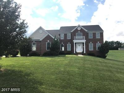Harford Single Family Home For Sale: 1232 Bear Hollow Court