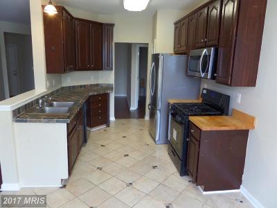 Bel Air MD Condo For Sale: $175,000