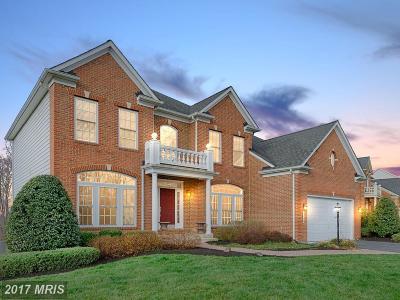 Havre De Grace Single Family Home For Sale: 1108 Oak Tree Drive