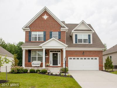 Harford Rental For Rent: 507 Peace Chance Drive