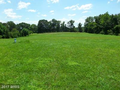 Residential Lots & Land For Sale: 4915 Picker Drive