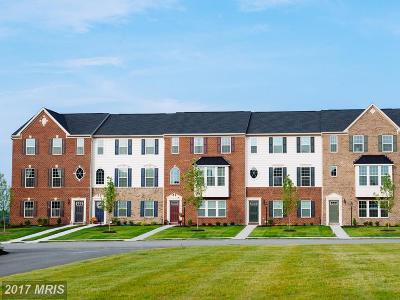 Harford Townhouse For Sale: 115 Mohegan Drive