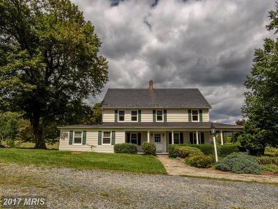 Harford Rental For Rent: 4302 Saint Clair Bridge Road