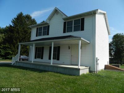 Harford Rental For Rent: 1143 Main Street