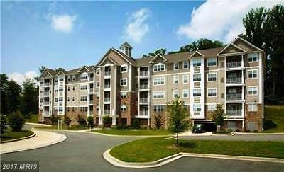 Bel Air Condo For Sale: 900 Macphail Woods Crossing #3A