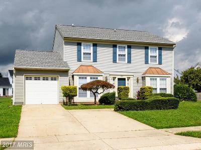 Harford Rental For Rent: 1218 Ashmead Square