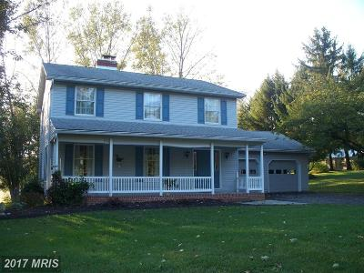 Harford Rental For Rent: 225 St Mary's Road