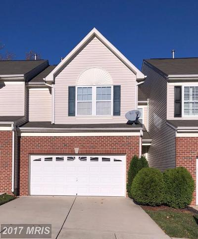 Harford Rental For Rent: 4871 Atlas Cedar Way
