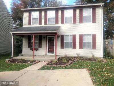 Harford Rental For Rent: 407 Winterberry Court