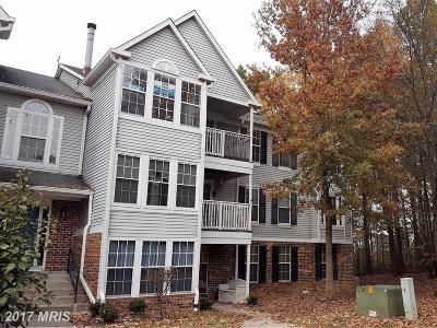 Edgewood Condo For Sale: 904 Swallow Crest Court #M