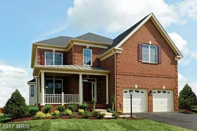 Harford Single Family Home For Sale: 10 Dowers Road