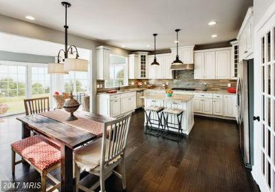 Harford Single Family Home For Sale: 8 Dowers Road