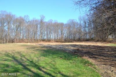 forest hill Residential Lots & Land For Sale: 630 Chestnut Hill Road