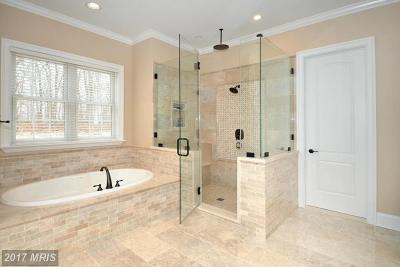 Forest Hill Single Family Home For Sale: 630 Chestnut Hill Road