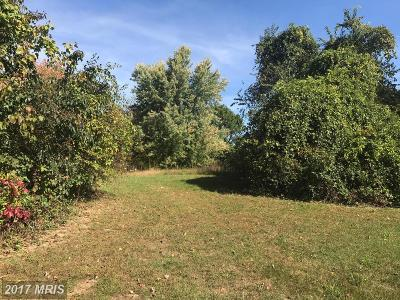 Jarrettsville Residential Lots & Land For Sale: Nelson Mill Road