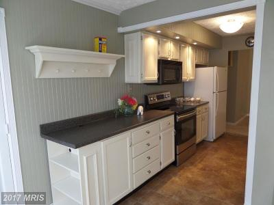 Forest Hill MD Condo For Sale: $145,000