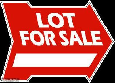 Jarrettsville Residential Lots & Land For Sale: 3961 Norrisville Road